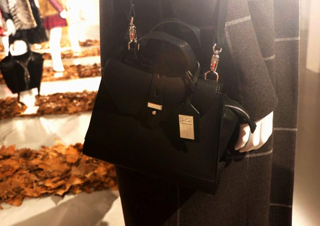 Outfit, bag, Designer, Fashion, Debenhams, British