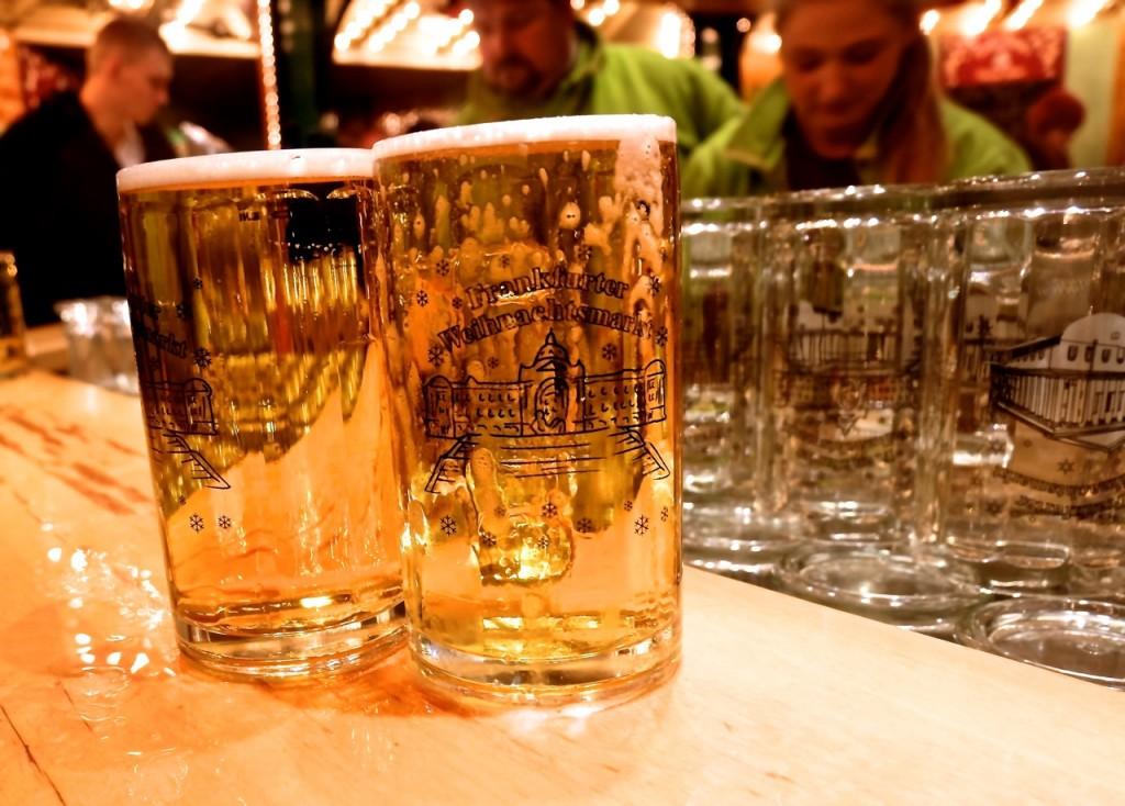 Emma Inks Blog Birmingham Beer