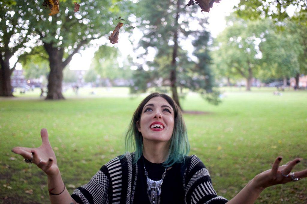 Emma Inks Autumn